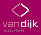 van Dijk Accountants, Bungay, Halesworth & Lowestoft, Suffolk